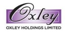 oxley logo