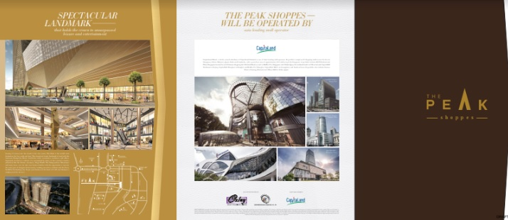 The-Peak-Shoppes-E-Brochure
